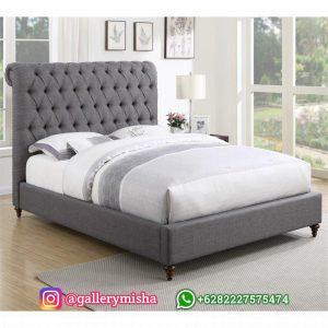 Tempat Tidur Sofa Pengantin